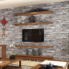 Wallpaper Livingroom by Online Buy Wholesale Livingroom Wallpaper From China Livingroom