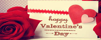 alternative valentine s day gifts the alternative valentine s day gift a new career latest news