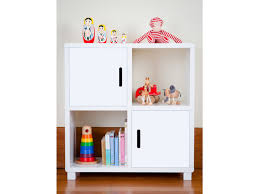 mocka essentials 4 cube children u0027s furniture