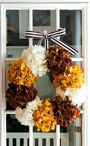 Fall Decorating Ideas by 567 Best Fall Decorating Ideas Images On Pinterest Autumn Fall