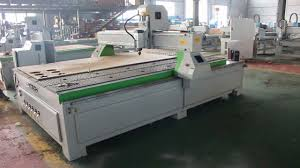 Wood Machines In South Africa by 2030 Australia Cnc Router Usa Wood Router Machine South Africa