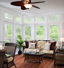 Sun Room Furniture Ideas by Canada Sunroom Furniture Ideas Traditional With Clerestory Windows