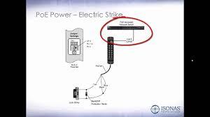 401 powernet basic wiring youtube