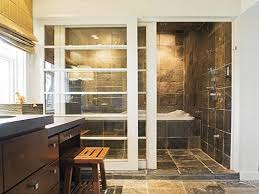 small master bathroom ideas pictures master bathroom on decoration ideas donchilei