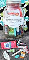 best 25 mommy survival kits ideas on pinterest baby shower gift