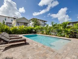 casa tegula 4br 3ba private home heated pool private cabana