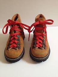s boots with laces vintage suede land rover boots thom mcan laces 2 s