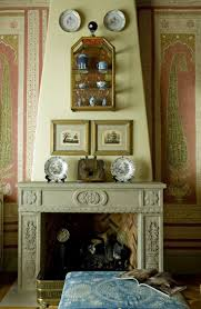 Living Room Paint Color Schemes by 202 Best Benjamin Moore Greens Images On Pinterest Benjamin