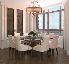 How High To Hang Chandelier Height To Hang Chandelier Above Dining Table How Low Should