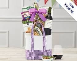 gift baskets free shipping wine gift baskets free shipping at wine country gift baskets