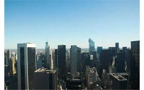 cityspire 150 west 56th st 5801 midtown york douglas