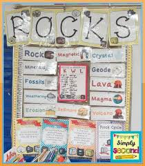 76 best 1st grade sharing the planet images on pinterest earth