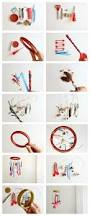 diy wind chimes that are easy to make