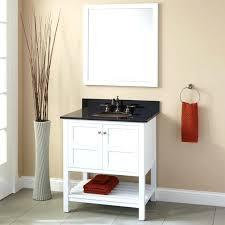 elegant bathroom storage tower and medium size of cabinets