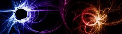 cool wallpapers for computer screen dual monitor wallpaper space download free cool full hd