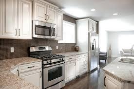 white kitchen cabinets with granite white cabinets with granite white kitchen cabinets with granite