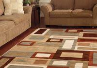 7 X 8 Area Rugs Inspirational 7 X 10 Area Rugs 47 Photos Home Improvement