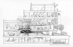 architectural floor plans 20 ancient japanese architecture floor plans euglena biz
