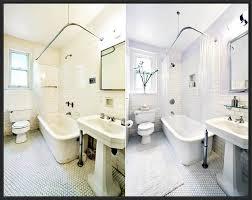 badezimmer fliesen streichen uncategorized ehrfürchtiges badezimmer platten streichen fliesen