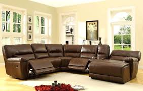 lazy boy maverick sofa lazy boy recliner sofa leather maverick full reclining sofa lazy boy