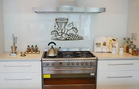ideas for kitchen walls painted kitchen cabinet ideas gray cabinets brown home painting
