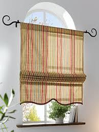 rideaux originaux pour cuisine rideau original cuisine meilleur idées de conception de maison