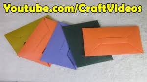 teachers day origami gift teachers day origami cards how to