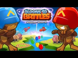 bloons td battles apk bloons td battles apk v4 1 1 mod unlimited money