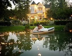 wedding venues spokane spokane coeur d alene venues