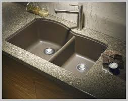 The Different Types Of Deep Kitchen Sink  The Homy Design - Different types of kitchen sinks