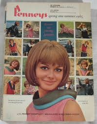 why did penney cut her hair 43 best vintage jcp images on pinterest business attire color