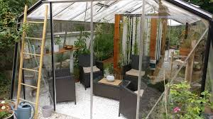 myfood permaculture and smart aquaponic greenhouse