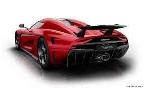 koenigsegg suv 2 5s 1500hp 2017 koenigsegg regera production spec hypercar king
