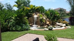 universal landscape in west palm beach florida