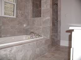 our bathroom design u0026 remodeling gallery chicago lincoln park