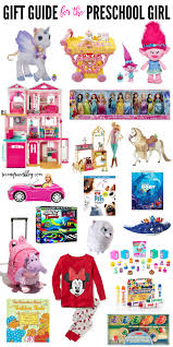 gift ideas for the preschool and for baby u0027s first christmas