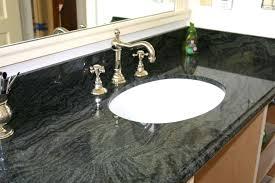 Tiled Vanity Tops Granite Vanity Tops Pleasing Birdcages