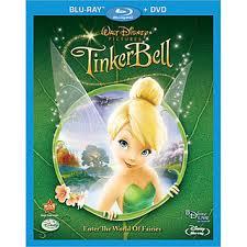 Tinkerbell Rug Shop Disney Fairies