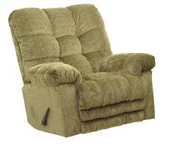 Youth Recliner Chairs Chairs Youth Recliner Chairs Padded Leather Chair With