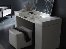 Bathroom Vanities With Tops For Cheap by Bathroom Vanities Cheap Bathroom Vanities With Tops Cheap