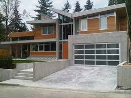 295 best modern garage door and gates images on pinterest modern
