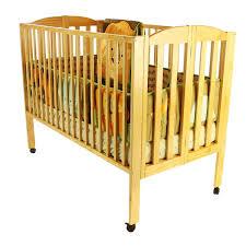 Bonavita Convertible Cribs by Crib Width Creative Ideas Of Baby Cribs