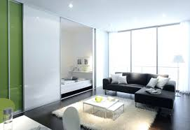 ceiling room dividers hanging smart ideas wall for rooms plain