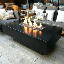 Propane Outdoor Firepit Outdoor Fireplace Propane Bond Outdoor Propane Gas Fireplace