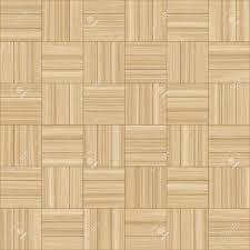 parquet wood flooring seamless texture tile stock photo picture