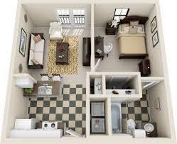 2 bedroom apartments in baton rouge 2 bedroom apartment in baton rouge superior 1 bedroom apartments in