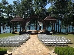 Georgia Wedding Venues 26 Best Georgia Wedding Venues Images On Pinterest Georgia