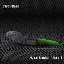 used utensils used utensils suppliers and manufacturers at