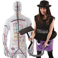 costumes mens u0026 womens jokers masquerade