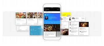 designing the new uber app uber design medium the new uber app is about you the things you want to do and the places you want to be we start at the end to get you closer to your next